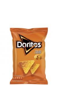 Doritos 75g